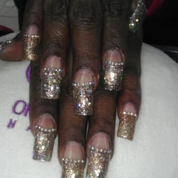 Pz 3d nails design beauty supplies 86 photos cosmetics photo of pz 3d nails design beauty supplies moreno valley ca united prinsesfo Choice Image
