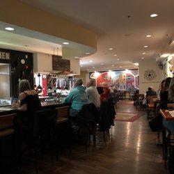Photo Of Antonio S Restaurant And Bar North Myrtle Beach Sc United States