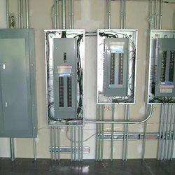 C W Electrical Services - Lighting Fixtures & Equipment - 118 Oak ...
