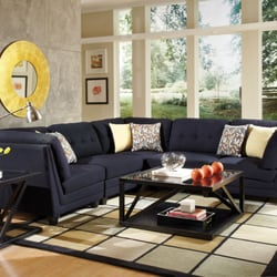 Delicieux Photo Of US Furniture Discount   Corona, NY, United States. US Furniture  Discount
