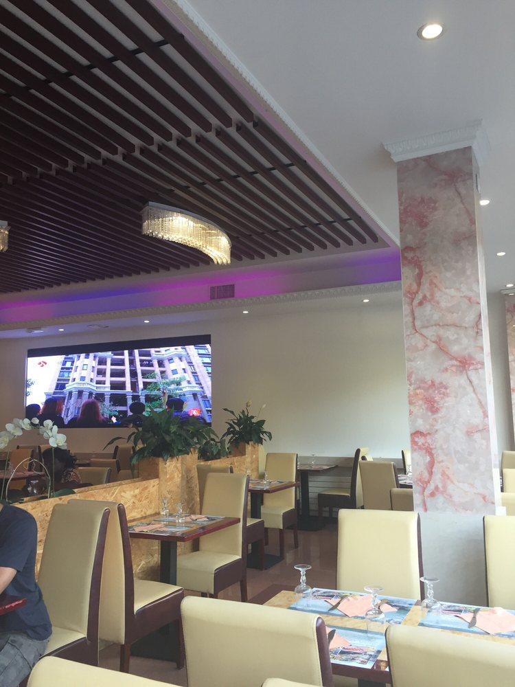 royal des ulis restaurants r n 446 les ulis essonne france restaurant reviews phone. Black Bedroom Furniture Sets. Home Design Ideas