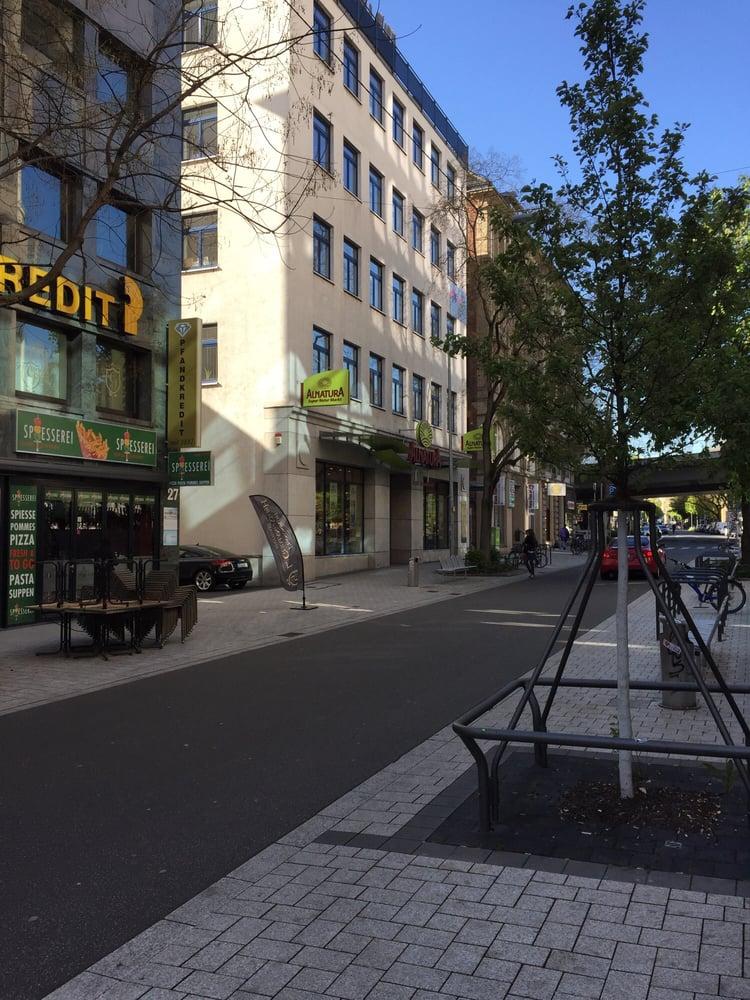 Dating Stuttgart TYSKLAND