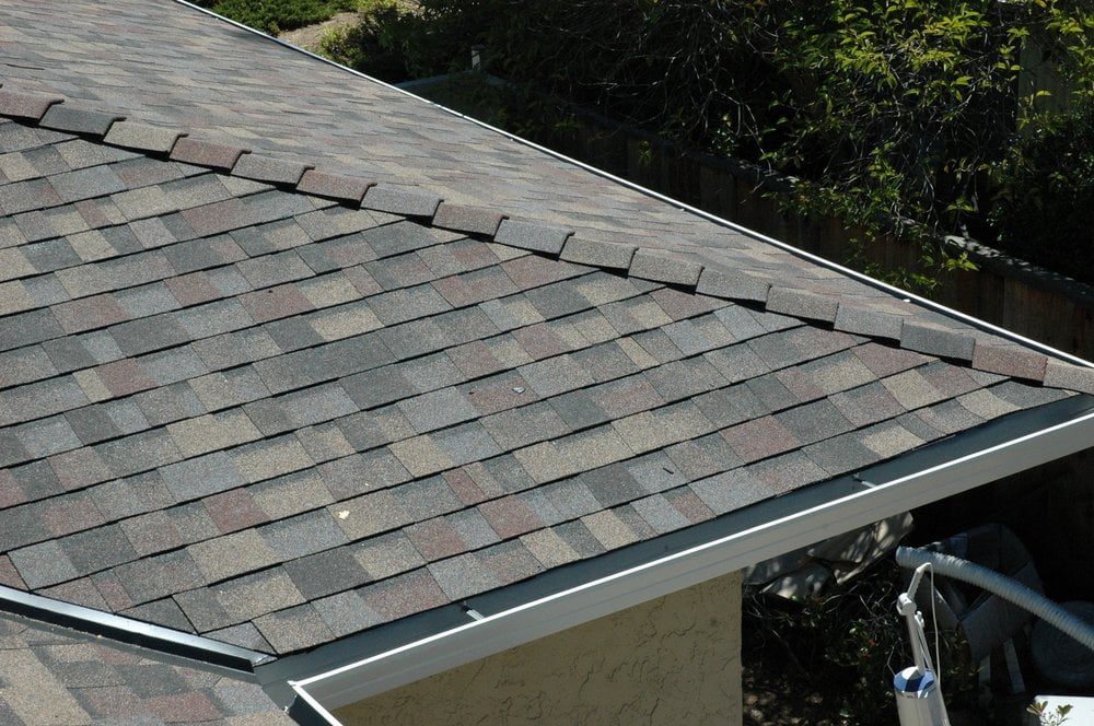 Owens Corning Duration Premium Shingle Summer Harvest