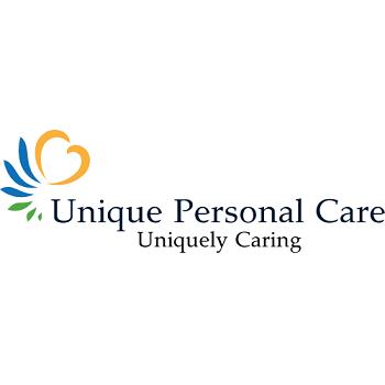 Unique personal home care home health care 897 bayou for Unique home health care