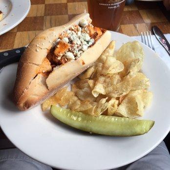 Porter S Pub Amp Restaurant 78 Photos Amp 161 Reviews Pubs