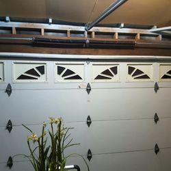 Elegant Photo Of Garage Door Repair Dearborn   Dearborn, MI, United States