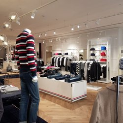 gute Qualität Angebot bester Lieferant Tommy Hilfiger - 2019 All You Need to Know BEFORE You Go ...