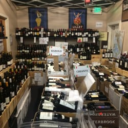 123947794c4e Artisan Wine Depot - 38 Photos   73 Reviews - Beer