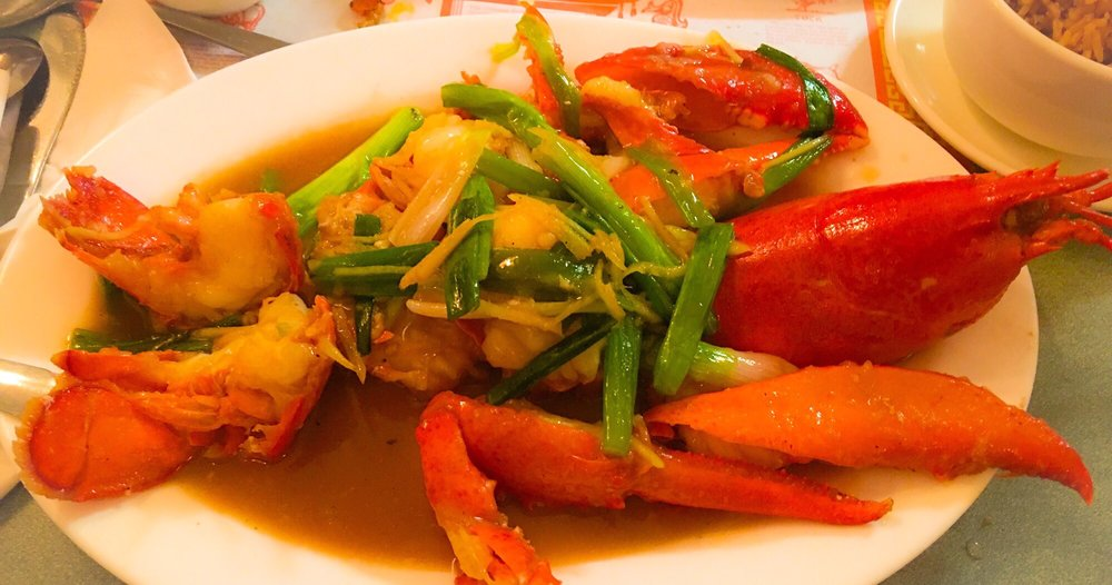 Golden inn chinese restaurant 38 photos 77 reviews for 77 chinese cuisine