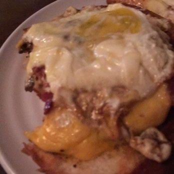 Cheeseburger in Paradise - CLOSED - 159 Photos & 198 Reviews