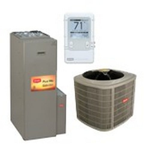 Pure Comfort Heating & Cooling: 1479 Sugar Grove Rd SE, Lancaster, OH
