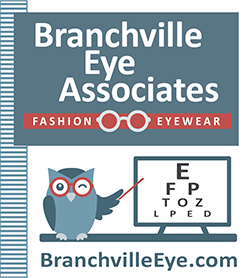 Branchville Eye Associates: 200 US Hwy 206, Branchville, NJ