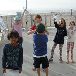 The Best 10 Kids Activities Near Arts District Los Angeles Ca