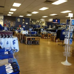 fan outfitters. photo of fan outfitters - lexington, ky, united states. do you like uk s