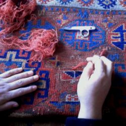 Photo Of Turkish And Persian Rug Cleaning U0026 Repair   New York, NY, United