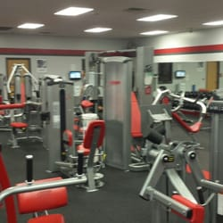 Photo Of Snap Fitness Sioux Falls Sd United States
