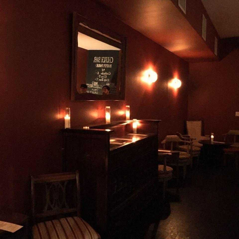 Yelp Restaurants Hamilton Ny