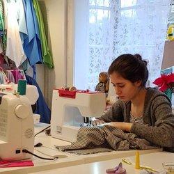Top 10 Best Fabric Stores In Trenton Nj Last Updated February