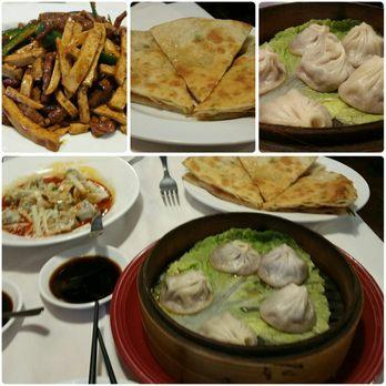 Ala shanghai chinese cuisine 368 photos 329 reviews for Ala shanghai chinese cuisine menu