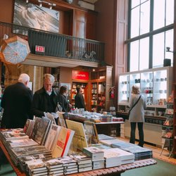 The New York Public Library Gift Shop - 31 Photos - Libraries ...
