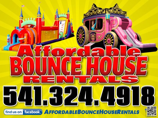 Awe Inspiring Affordable Bounce House Rental Bounce House Rentals Download Free Architecture Designs Ogrambritishbridgeorg