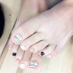 Nail arts inc 141 photos 120 reviews nail salons 4420 photo of nail arts inc fife wa united states prinsesfo Gallery