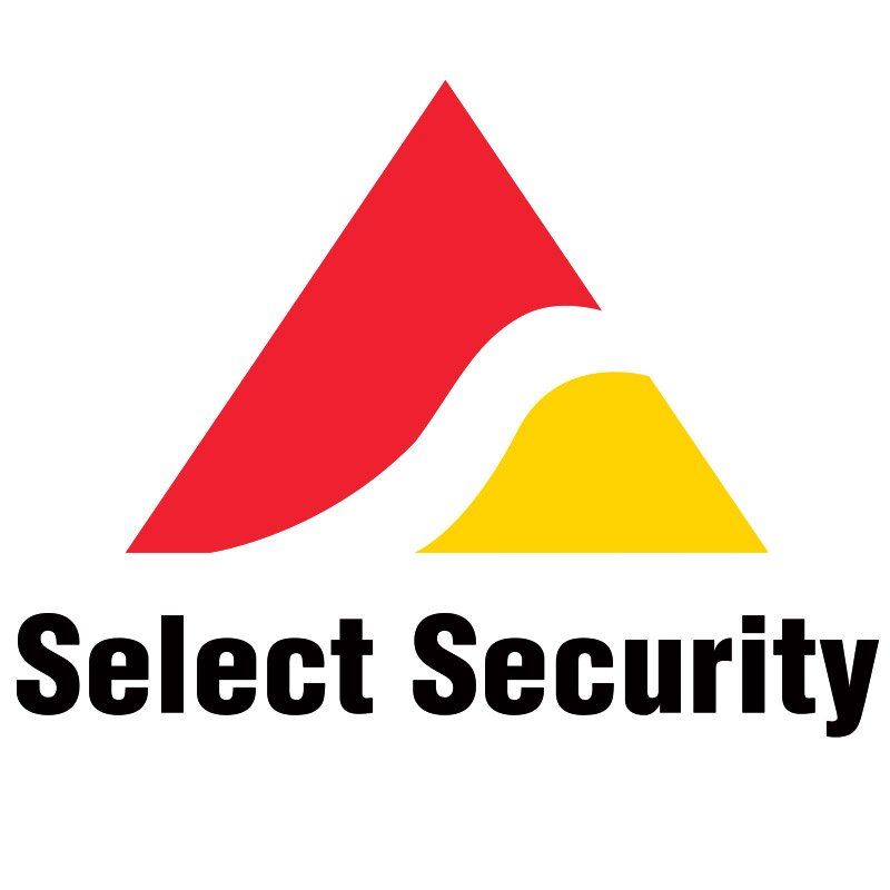 Select Security: 6670 West Snowville Rd, Brecksville, OH