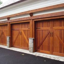 Photo Of A1 Garage Door Repair Milwaukee   West Allis, WI, United States