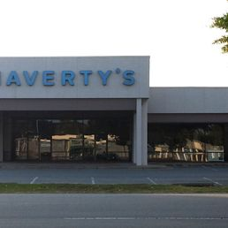 Photo Of Havertys Furniture   Pine Bluff, AR, United States