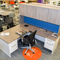 Photo Of Office Furniture U0026 Design Concepts   Fort Myers, FL, United States.