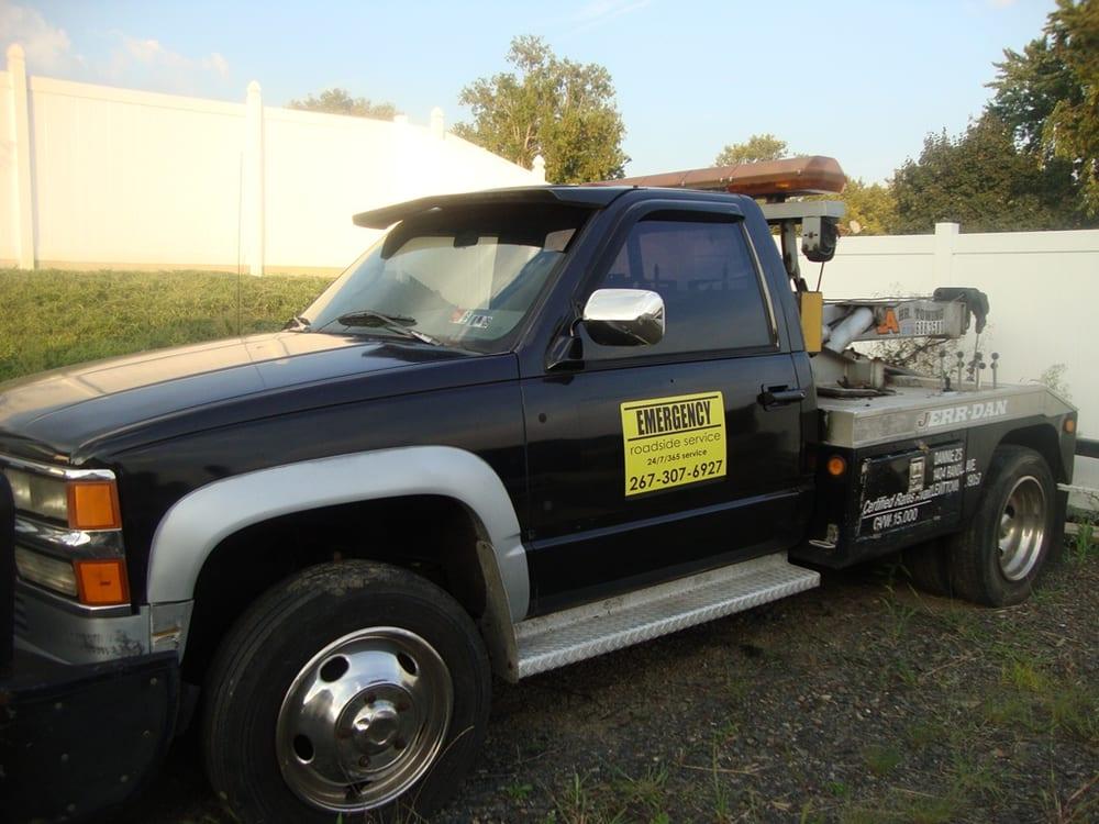 American roadside assistance roadside assistance 844 for Roadside assistance mercedes benz phone number