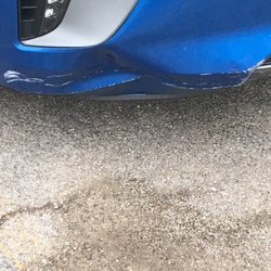 Edca Auto Body - Auto Repair - 14700 S Hamlin Ave