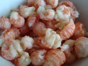 The Seafood Shack: 778 Old Fort Rd, Centre Hall, PA