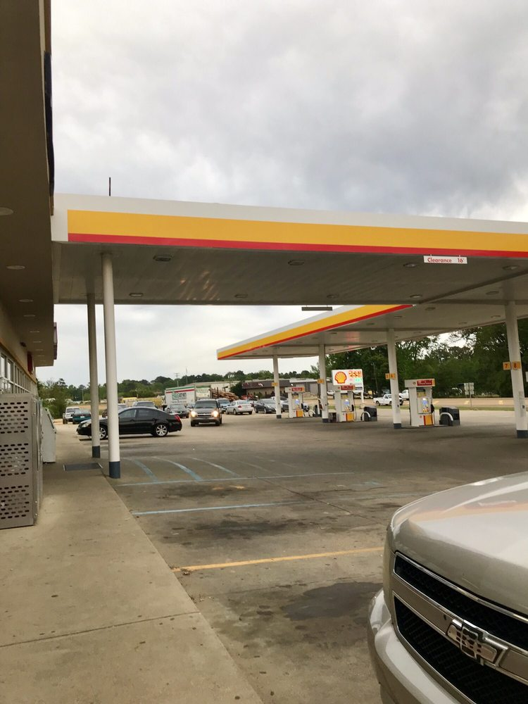 Kasko Travel Center: 1454 Union Street Ext NE, Brookhaven, MS