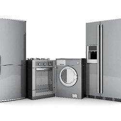 First Call Appliance Service Appliances Amp Repair