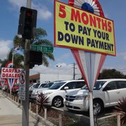 Finance Auto Sales >> Finance Auto Sales 178 Photos 101 Reviews Car Dealers 11604