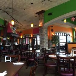 Coronado Mexican Kitchen 29 Photos 115 Reviews 455