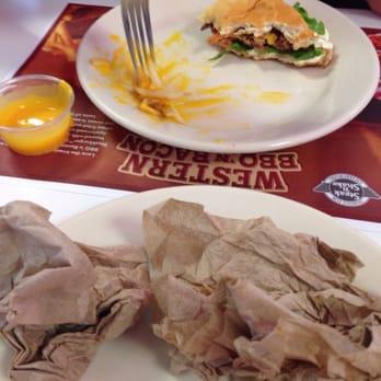 Steak N Shake 22 Photos 32 Reviews Breakfast Brunch 130 N
