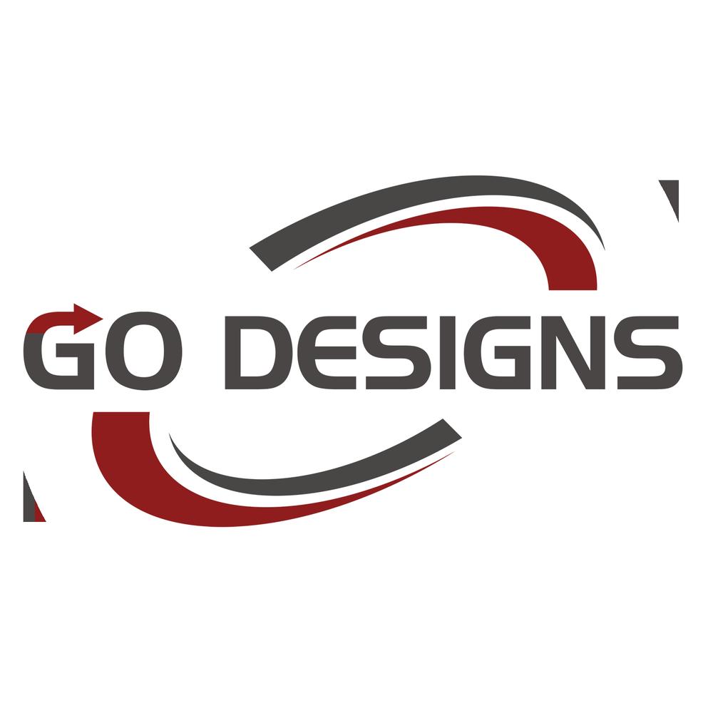 Go Designs