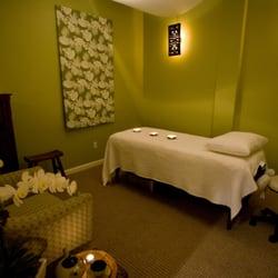 massage hässelby eskort flickor