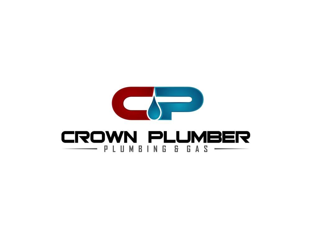 Crown Plumber