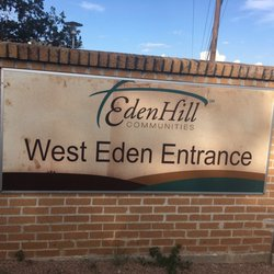 Photo Of Edenhill Communities   New Braunfels, TX, United States. Hair  Salon Is