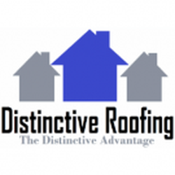Photo Of Distinctive Roofing   Memphis, TN, United States