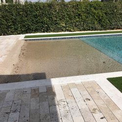 National Pool Design - Pool & Hot Tub Service - 2423 SW 147th Ave ...