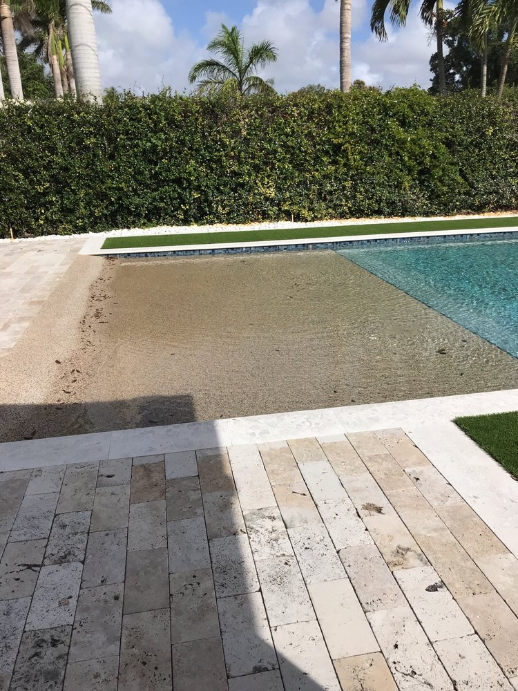 National Pool Design - 2019 All You Need to Know BEFORE You ...