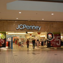 4ec44665e JCPenney - CLOSED - Department Stores - 246 N New Hope Rd