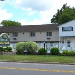 Photo Of C Way Motel Clayton Ny United States