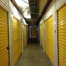 Merveilleux Photo Of Uncle Bobu0027s Self Storage   Lynchburg, VA, United States