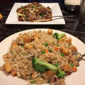 Delivery Chinese Food Anchorage Ak