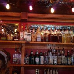Skyway Bar & Grill - 170 Photos & 253 Reviews - Barbeque - 71545 E ...